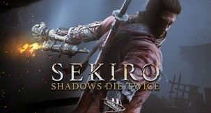 Sekiro: Shadows Die Twice Character Creator - Is There Going to Be One?