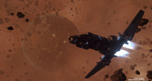 Exciting New Gameplay Trailer Released for Starpoint Gemini 3