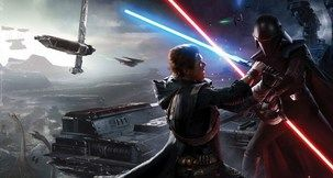 Jedi Fallen Order Release Date, System Requirements - Everything We Know