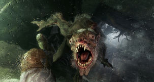 Metro Exodus Delayed Until Q1 2019, Statement From Deep Silver