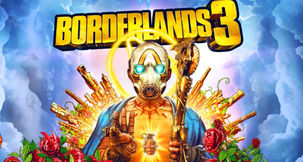 Borderlands 3 Server Offline - What Happened?