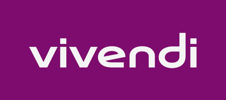 Vivendi has Sold Off Remaining Ubisoft Shares