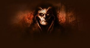 Diablo 2: Resurrected Announced During BlizzConline, Brings Visual and Quality of Life Improvements
