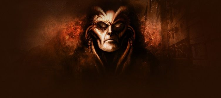 Diablo 2 Resurrected Announced During BlizzConline, Brings Visual and Quality of Life Improvements