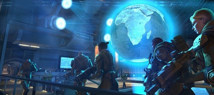 XCOM: Ultimate Collection Now Available and Discounted, Contains The Entire Rebooted Series