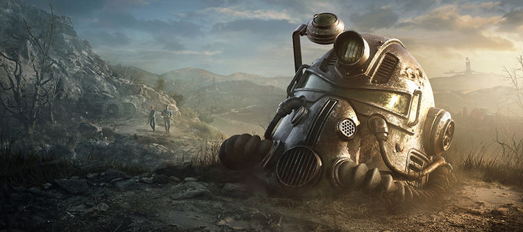 Bethesda Provides Update On Fallout 76 Inventory Hack Situation