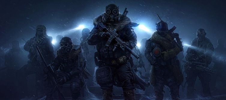 "Wasteland 3 will get ""more resources"" after Microsoft buyout"