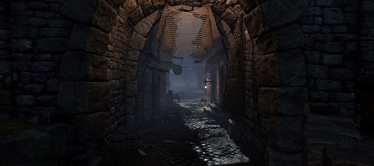 Warhammer: End Times - Vermintide Servers Offline - Here's Why