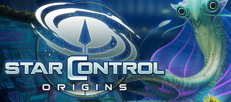 Get Star Control: Origins for 55% Off with GameWatcher and Voidu