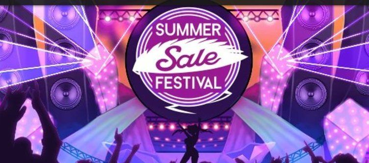 GOG.com Announces Summer Sale, Obduction Free For 48 Hours