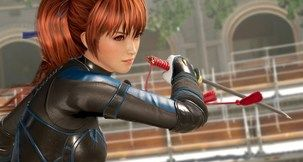You Need a Spreadsheet to Figure Out Dead or Alive 6 Preorders