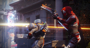 Destiny 2 Playerbase Has Dropped By Over 2 Million Users Since Launch