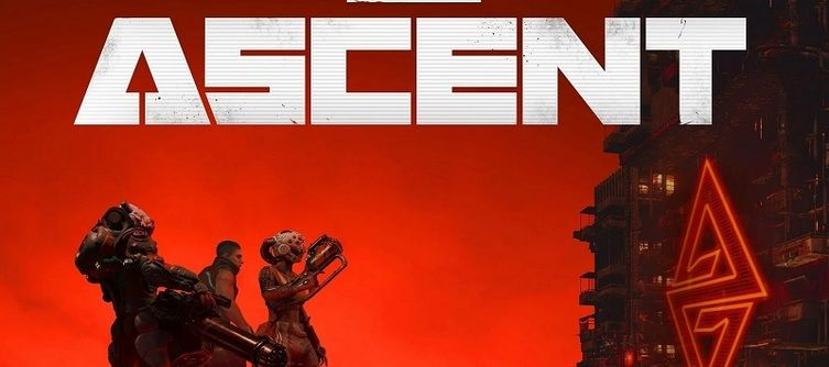 The Ascent Lacks DLSS and Ray Tracing on Xbox Game Pass, Neon Giant Working on a Fix