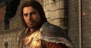 Could Amazon's New Lord of the Rings Prequel Series Cover Middle-Earth: Shadow of Mordor?