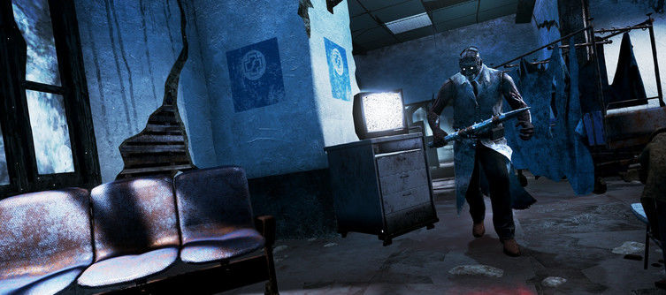 Dead By Daylight Update 3.2.0 Patch Notes