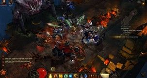Diablo 3 Season 21 Start Date - When Does It Begin and End?