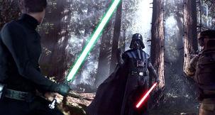 Star Wars Jedi Fallen Order Reveal Coming in April