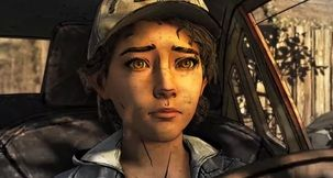Telltale Games Are Shutting Down