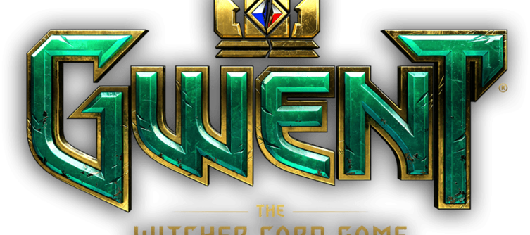 Gwent Season of Magic - Master Mirror Expansion Release Date