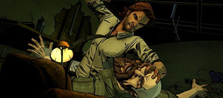 Telltale Games Revived, new game to be announced this year