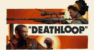 Deathloop Xbox Game Pass - What We Know About It Coming to Game Pass in 2021