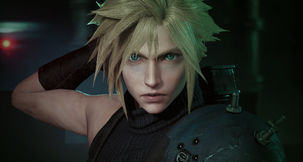 "Square Enix says ""it's a good chance"" that future Final Fantasy games will come to PC"