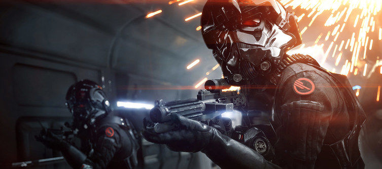 Star Wars Battlefront 2 Patch Notes - March 11 Update Revealed