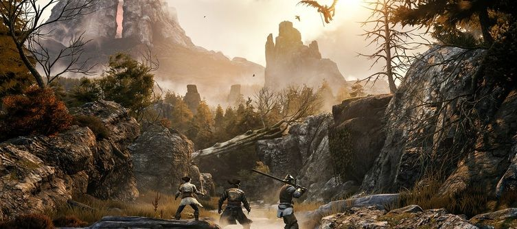 Greedfall Theological Conflicts Side Quest Guide - How To Complete Theological Conflicts
