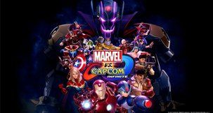 Marvel vs Capcom: Infinite seems to be bombing in sales, as fans seem to hate it