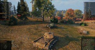 "Wargaming Launches UK Studio Aimed At ""next generation of FTP gamers"""
