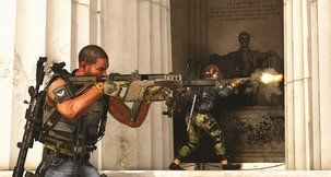 The Division 2 Loot Exploit - Are Ubisoft Fixing the Supply Drop Glitch?