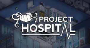 Project Hospital Releases This Week, Promises Extreme Complexity and Depth