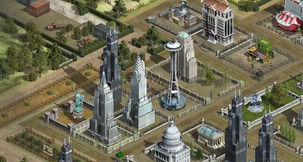 City Builder Constructor Plus Gets a Release Date