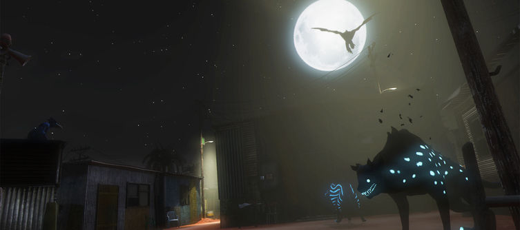 Funcom Launches Secret World Legends - Dawn of the Mornininglight Free Expansion