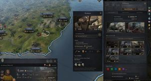 Crusader Kings 3 Troops Guide