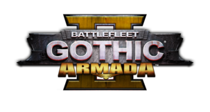 Battlefleet Gothic: Armada 2's Making Of Video Is Here