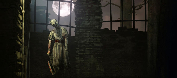 Dead by Daylight Cross-platform Support - Is Crossplay Coming?