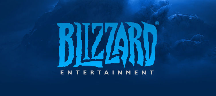 Hearthstone Lead Mission Designer David Kosak Leaves Blizzard