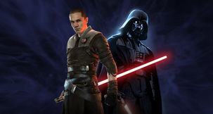 Star Wars Jedi: Fallen Order May Not Have Multiplayer