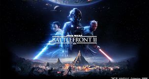 "EA Says Star Wars Battlefront 2 ""did not go as planned"""
