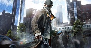 Watch Dogs 3 May Be in Production for PS5, Xbox Next, and PC