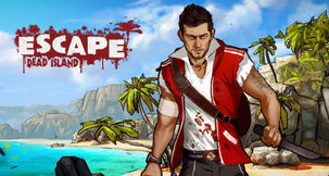Vermintide 2 developer Fatshark explains why Escape Dead Island underwhelmed