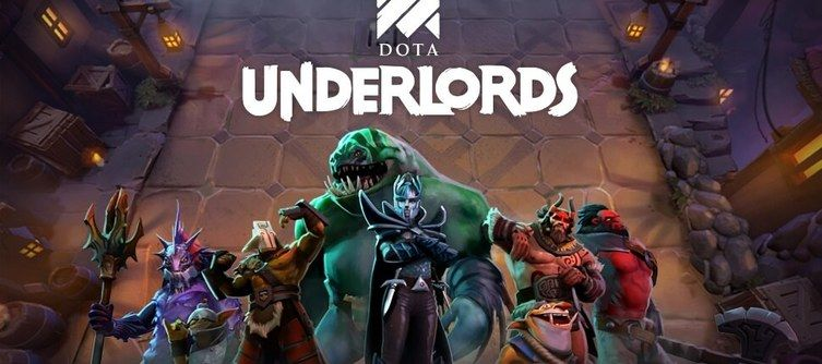 How to Play DOTA Underlords?