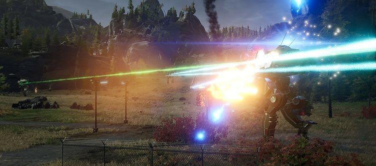 MechWarrior 5: Mercenaries System Requirements Revealed