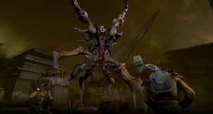 Phoenix Point is the Next Epic Games Store Exclusive