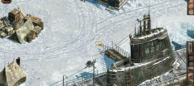 Commandos 2 and Praetorians HD Remasters Get New Screenshots Ahead of Friday's Launch