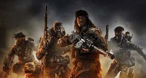 Black Ops 4 Servers Severely Downgraded since Beta