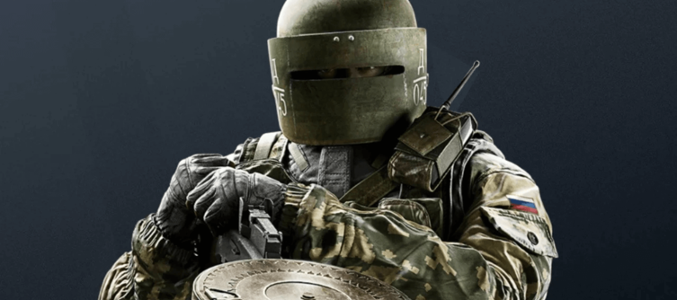 Rainbow Six Siege Tachanka Rework Revealed - What Changes Have Been Made?