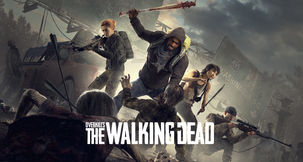Poor Overkill's The Walking Dead Sales Cause Payday 2 devs Starbreeze to Face Bankruptcy