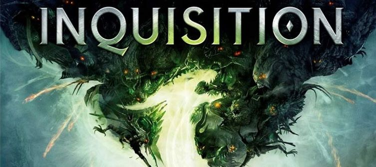 Dragon Age: Inquisition Console Commands and Cheats